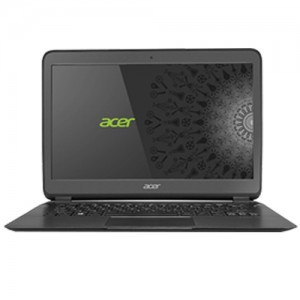 Aspire S5-391 Ultrabook