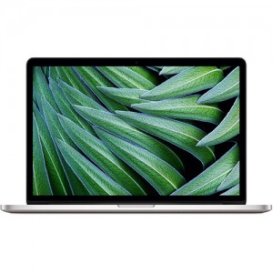 MacBook Pro Retina Display ME294ID/A