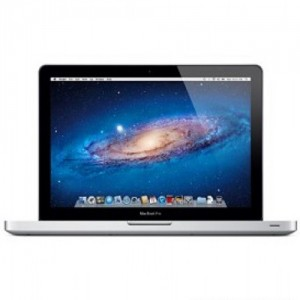 MacBook Pro Retina Display ME865ID A