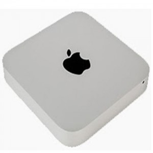 harga Mac mini Dual-Core 2.5GHz