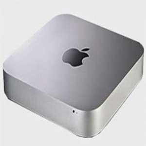 harga Mac mini Quad-Core 2.3GHz
