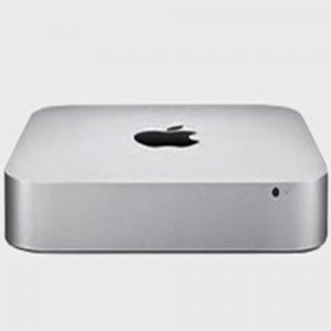 harga Mac mini with OS X Server