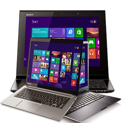Harga Laptop Windows 8