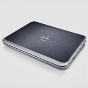 Laptop Touchscren DELL Inspiron 15z 7537