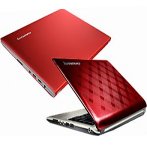 Review Lenovo IdeaPad
