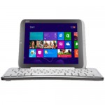 Review Acer Iconia W4-820