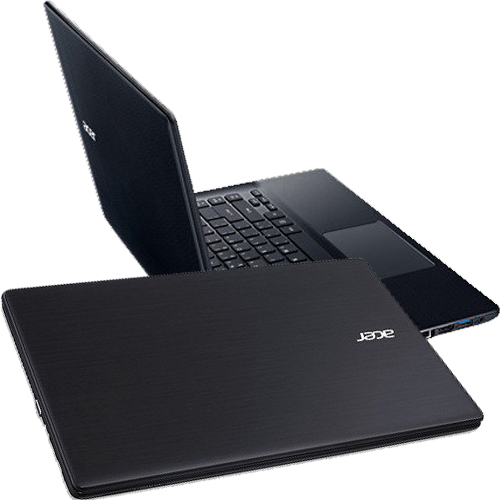 Harga Laptop Acer Gaming