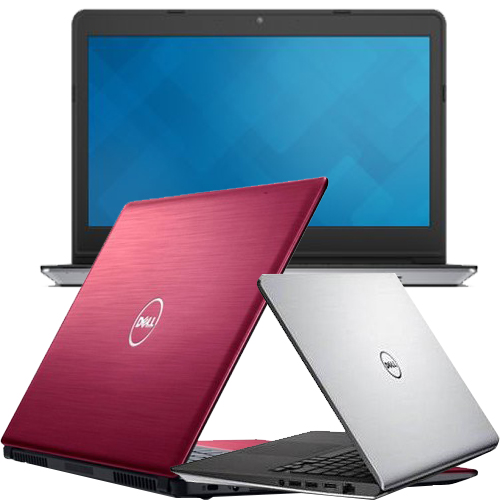 Harga Laptop Dell Gaming