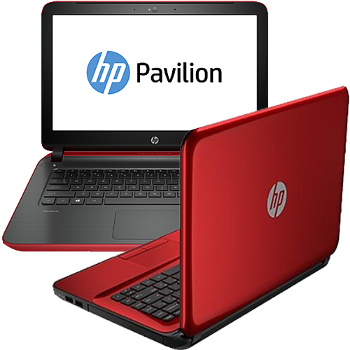 Harga Laptop HP Gaming