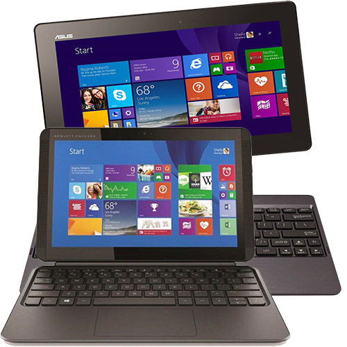 Harga Laptop Intel Atom Quad Core