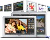 Apple MacBook Air MJVM2ID