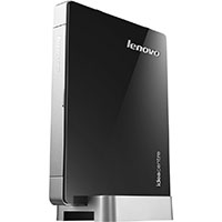 Lenovo Desktop Mini IdeaCentre Q190 755