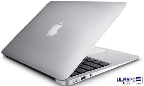 Spesifikasi Dan Harga Apple MacBook Air MJVM2ID