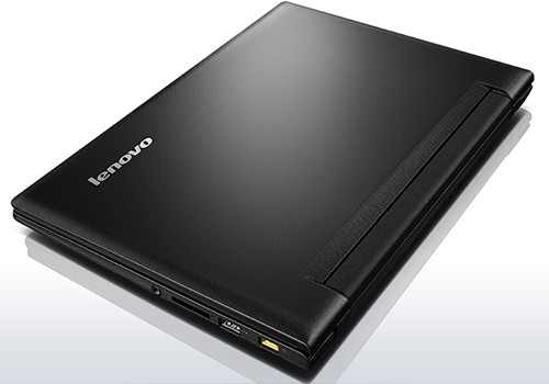 Review Lenovo S20-30
