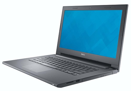 Review Harga Dell Inspiron 3442