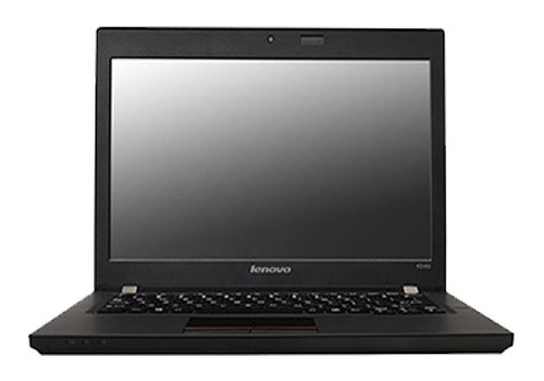 Review Lenovo Thinkpad K2450 3623