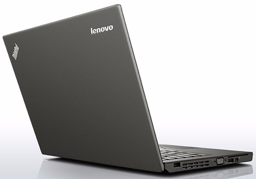 Review Harga Lenovo Thinkpad X250 08 iD