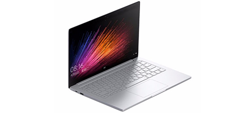 Harga Xiaomi Mi Notebook Air